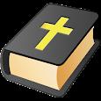MyBible - Bible apk