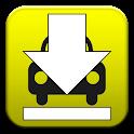 Preset Update Service icon