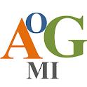Assemblies of God, MI District icon