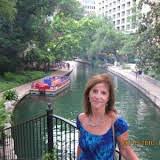 Diane weygandt