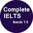 IELTS Full .. file APK for Gaming PC/PS3/PS4 Smart TV