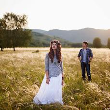 Wedding photographer Katerina Strizh (vkaterina). Photo of 05.08.2015