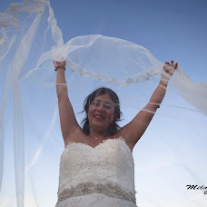 Wedding photographer Mila Garcia olano (MilaGarciaolan). Photo of 08.10.2017