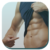 30 Days Abs Workout Challenge