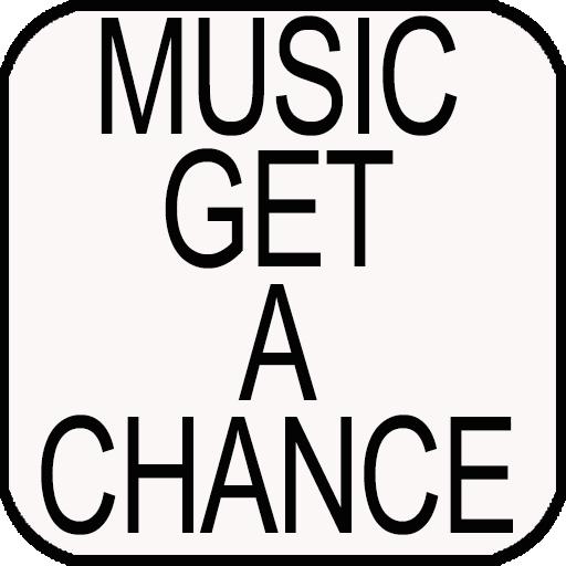 媒体与影片の音楽無料CHANCE LOGO-記事Game