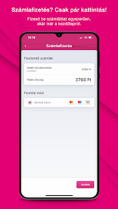Telekom 16.7.1 Mod Android Updated 2