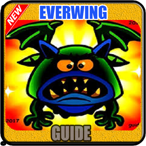 Guide Everwing Game (app)