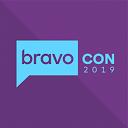 BravoCon APK