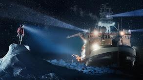 Arctic Drift thumbnail
