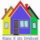 Download Raio X do Imóvel For PC Windows and Mac