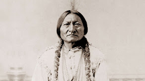 Sitting Bull thumbnail