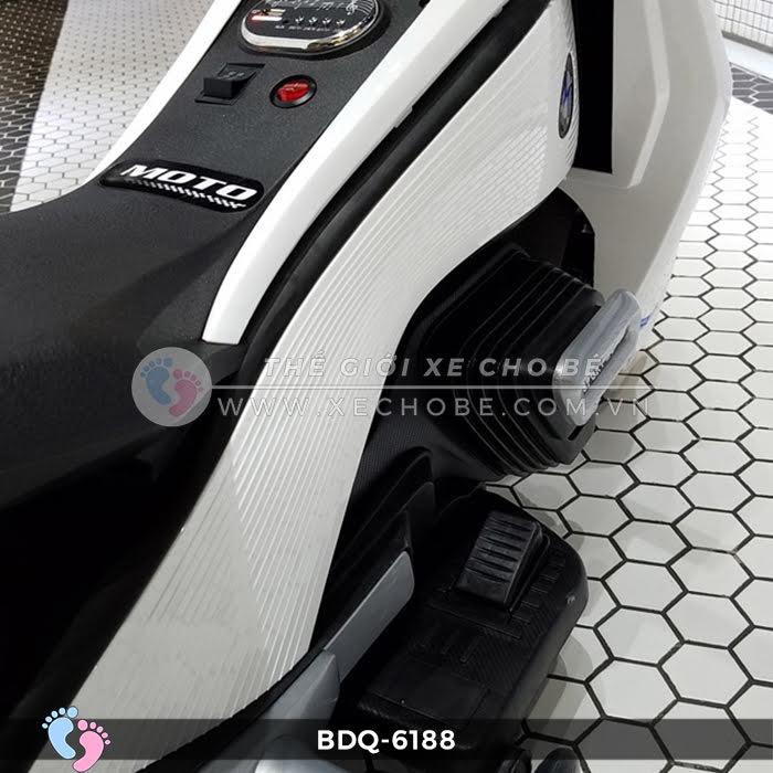 xe moto dien tre em BDQ-6188 17