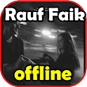 Rauf & Faik songs without internet icon