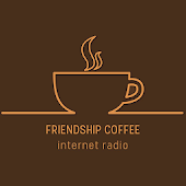 Friendship Coffee Radio