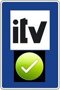 ITV ok