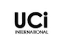UCi INTERNATIONAL