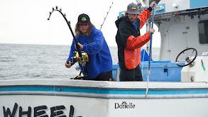 Tuna Trifecta thumbnail
