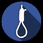 Бесеница icon