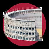 Rome AR