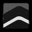 Didoo video editing icon