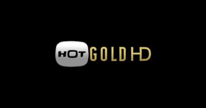 HotGold HD