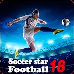 Soccer star - Football 1.0