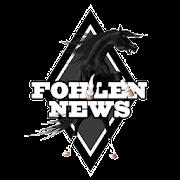 Fohlennews