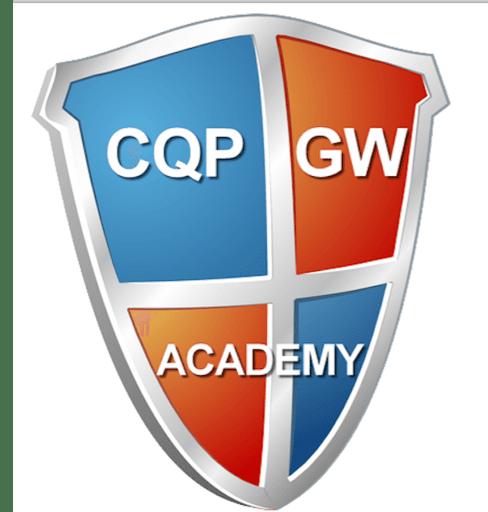 Découvrir L'Académie Lean Ergonomie pour la communauté Ergonomie