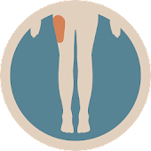 Clinical Pattern Recognition: Hip/Thigh Pain
