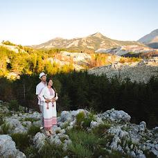 Wedding photographer Stas Chernov (stas4ernov). Photo of 14.08.2018