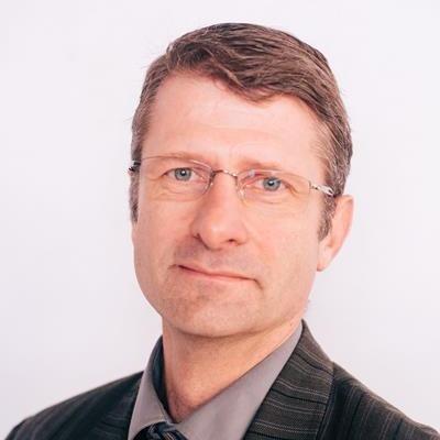 Gerhard Cronje ,