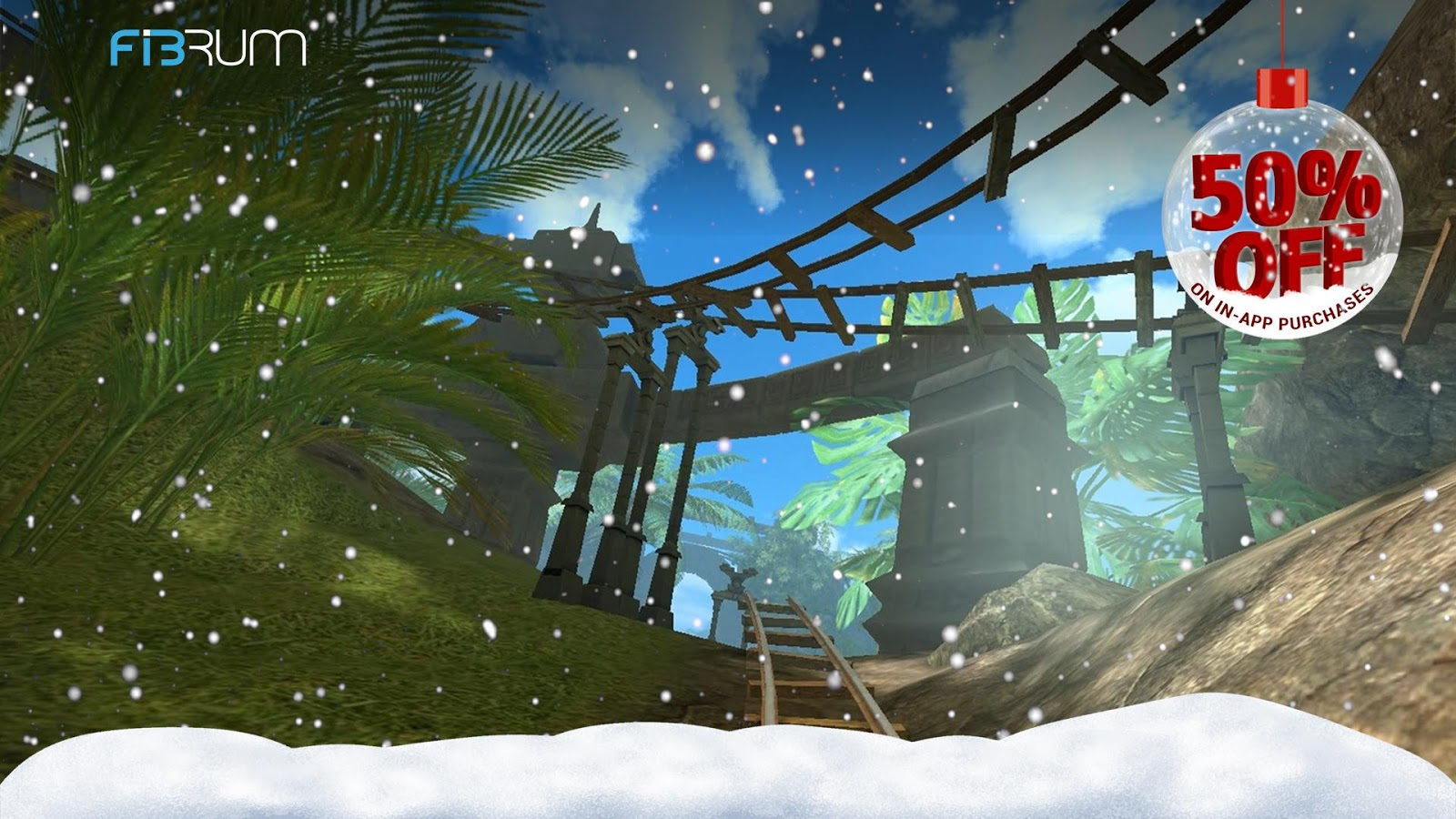 Roller Coaster Lever : Roller coaster vr attraction apps para android no google