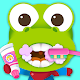 Pororo Brush Teeth - Kids Habit Game Apk