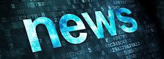 News nyhederne