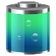 Battery HD Pro v1.60