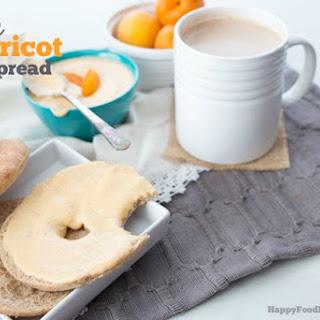 Apricot Spread Recipes