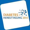 DDG HT 2015 icon
