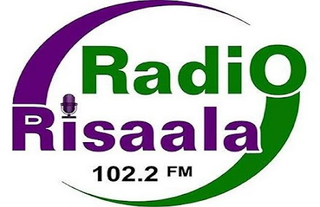 All Somali Radios screenshot 3
