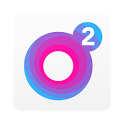 o2 - serce internetu icon