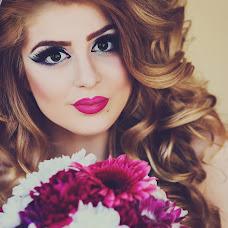 Wedding photographer Bayram Nuraliev (fashionable05). Photo of 14.11.2014