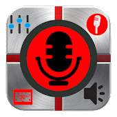 Super Ear Hearing: super voice recorder