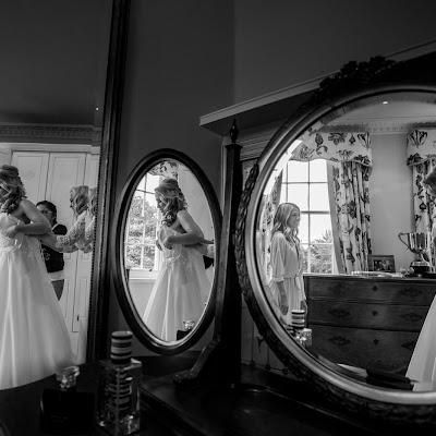 Wedding photographer Verity Sansom (veritysansompho). Photo of 01.01.1970