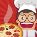 Beauty or Brains :Pizza Recipe icon