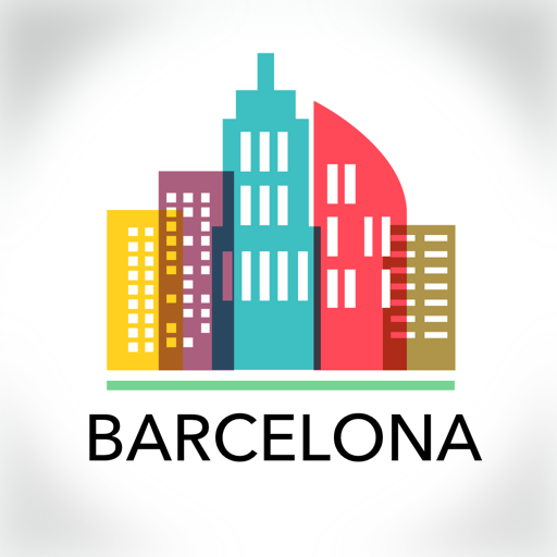 Barcelona Council goal. to competition and boosting investment in high-speed networks (including all.
