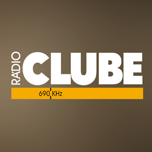 Rádio Clube do Pará- screenshot thumbnail
