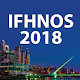 IFHNOS 2018 for PC-Windows 7,8,10 and Mac