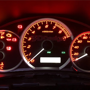 インプレッサ GH8 平成19年S-GTのカスタム事例画像 こうちゃ@AYAKA専属モデルさんの2019年01月06日23:42の投稿