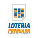 Loteria Premiada icon