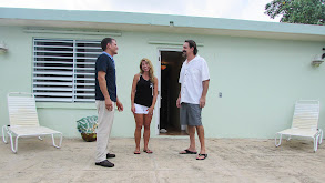 A Florida Family Looks for a More Relaxing Life In Vieques, Puerto Rico thumbnail