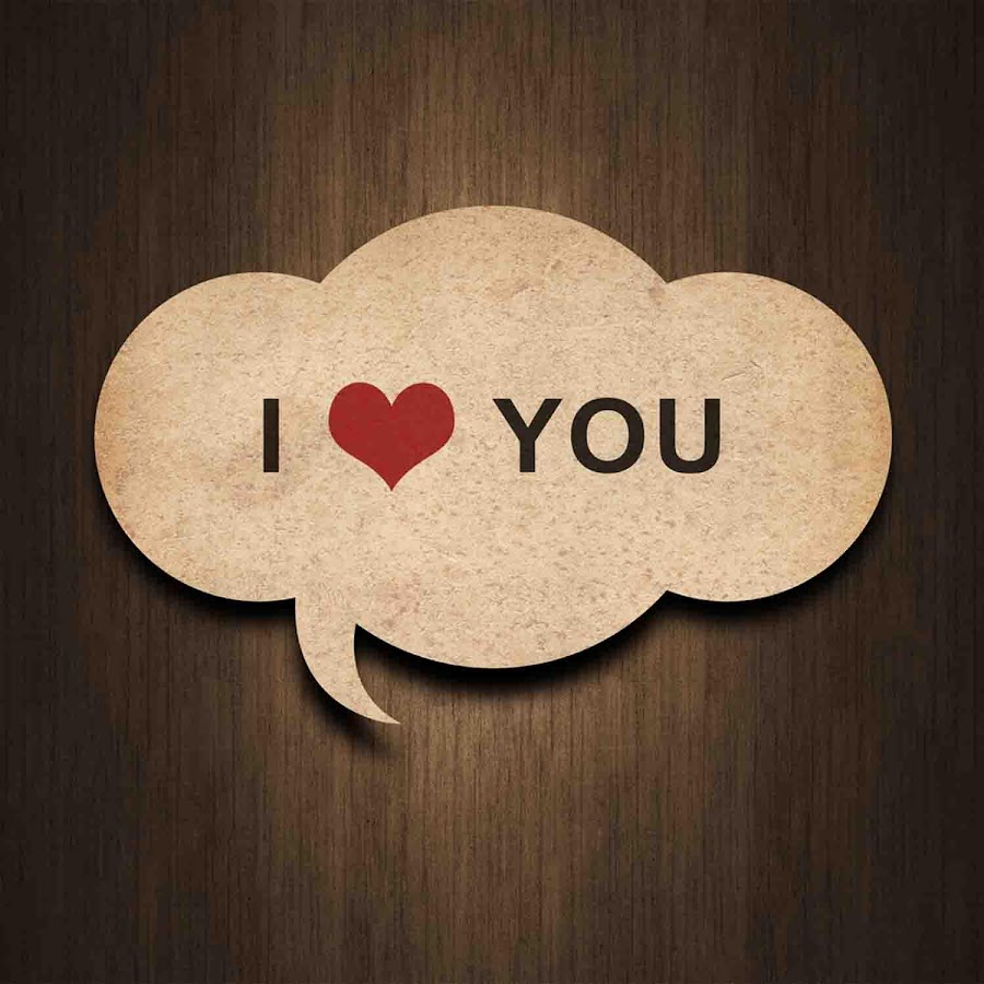 I Love You Wallpaper - Android Apps on Google Play